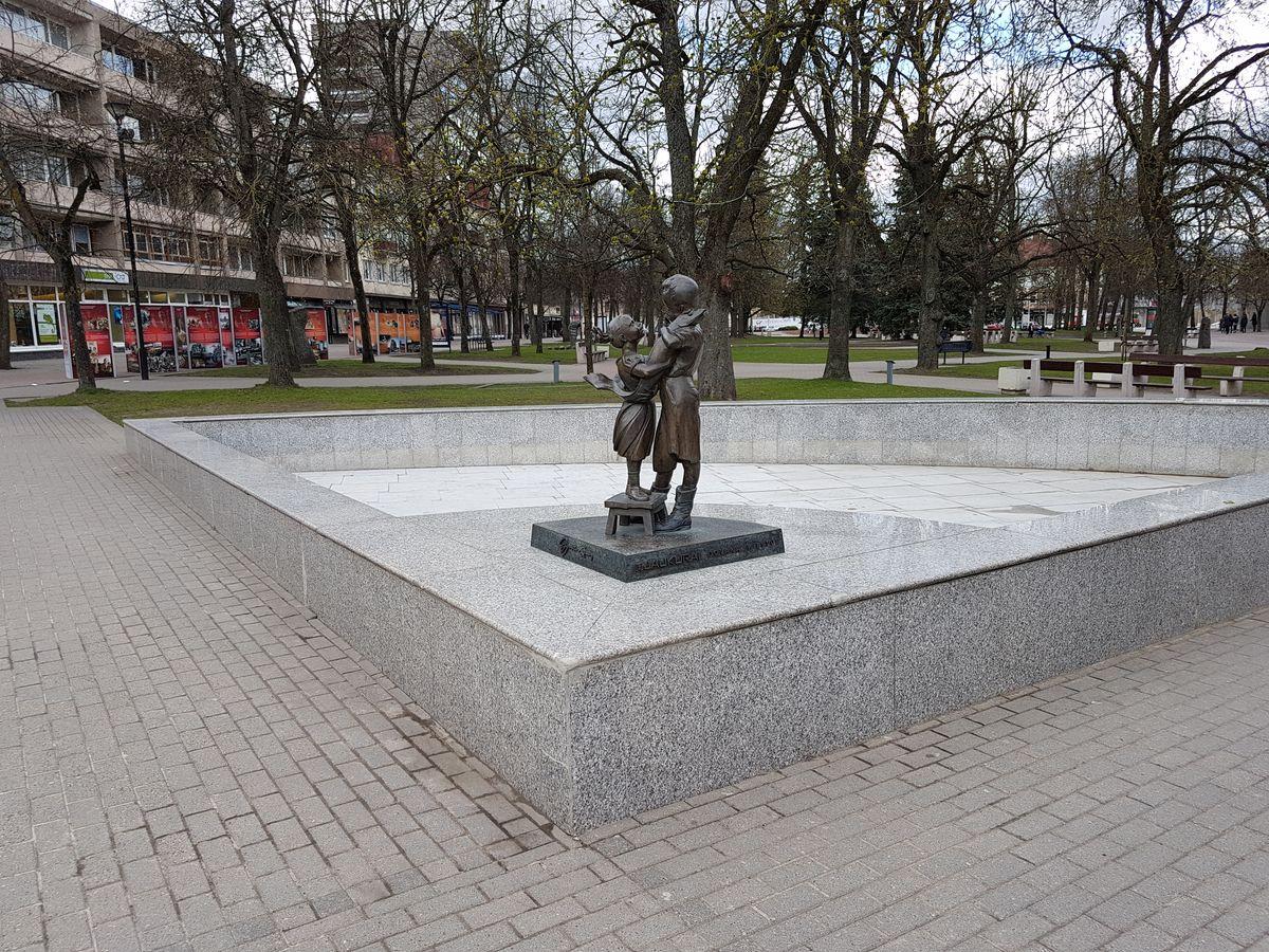 17-04-26_laisves-a-pan-fkaa-18