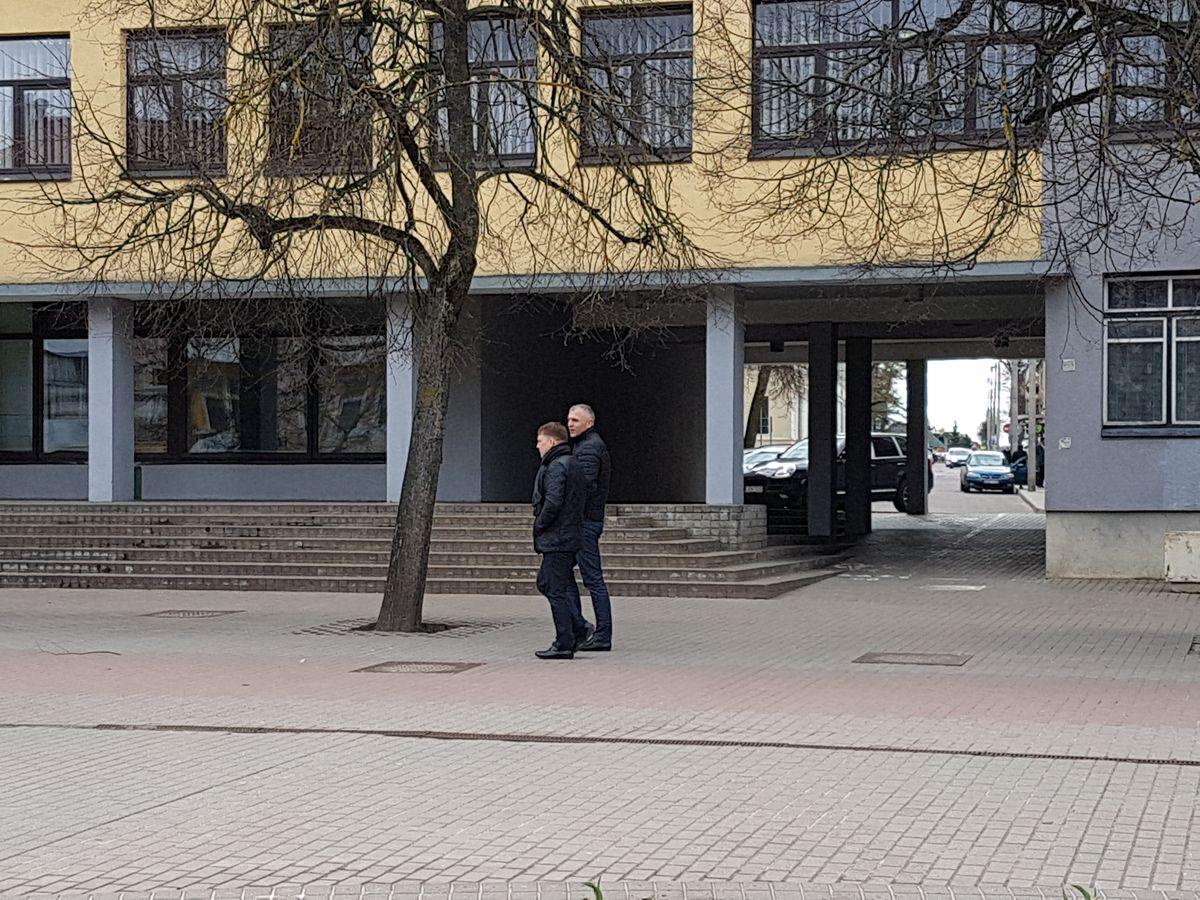 17-04-26_laisves-a-pan-fkaa-22