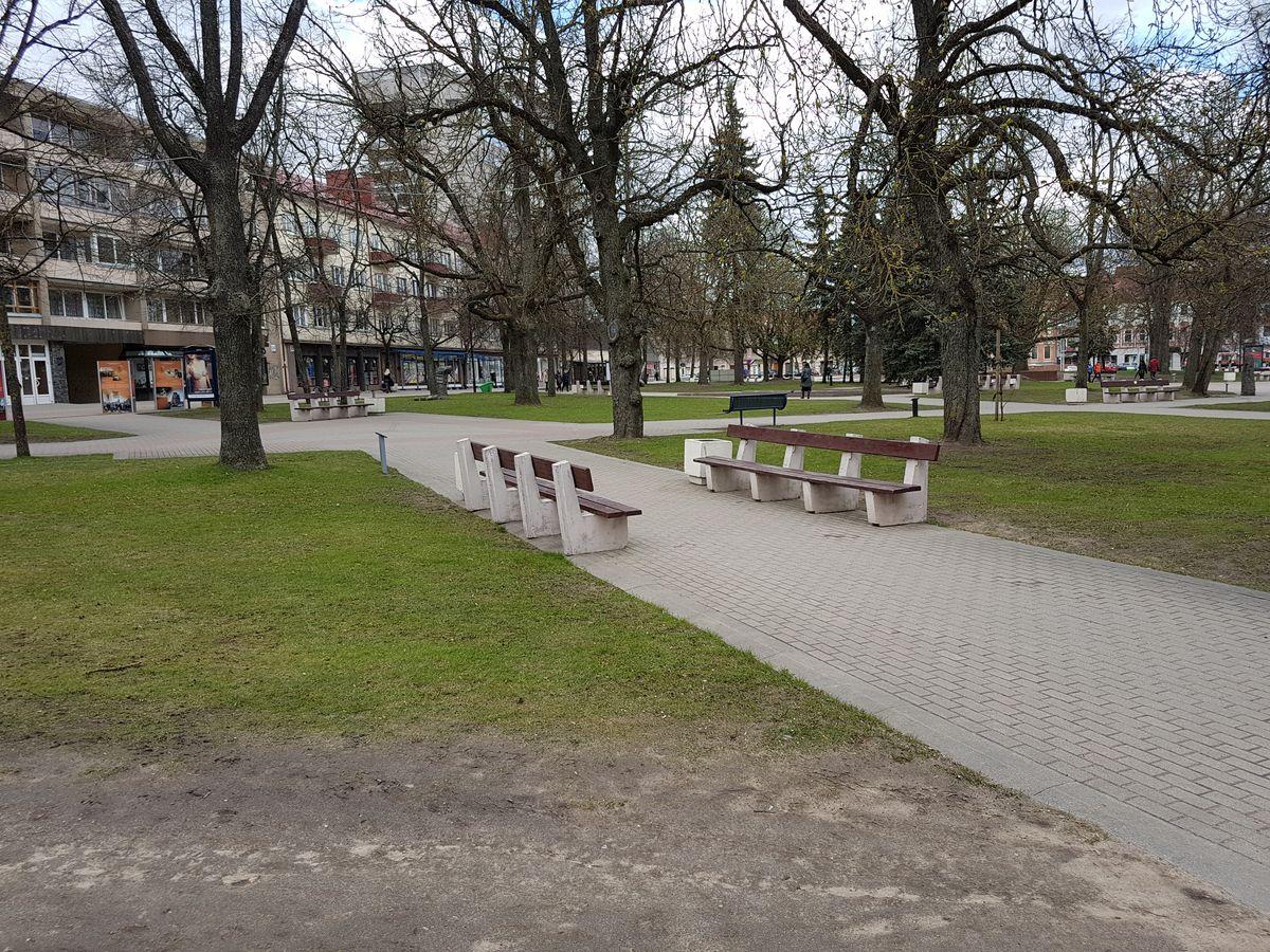 17-04-26_laisves-a-pan-fkaa-23
