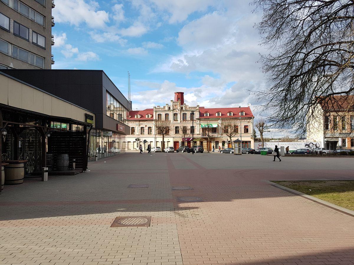 17-04-26_laisves-a-pan-fkaa-26