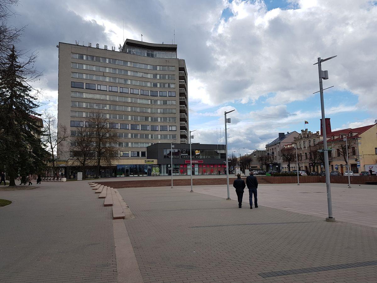 17-04-26_laisves-a-pan-fkaa-27