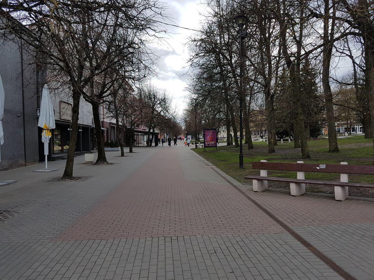 17-04-26_laisves-a-pan-fkaa-30