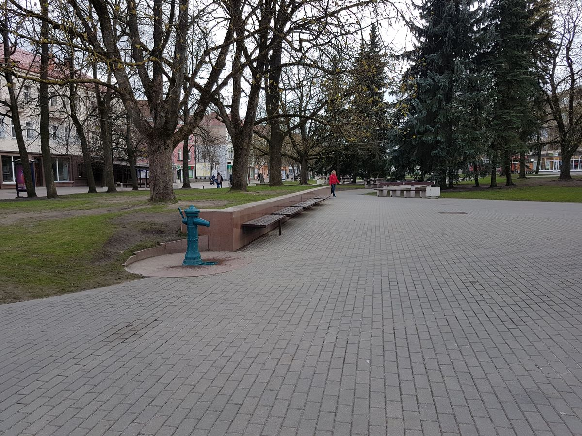 17-04-26_laisves-a-pan-fkaa-32