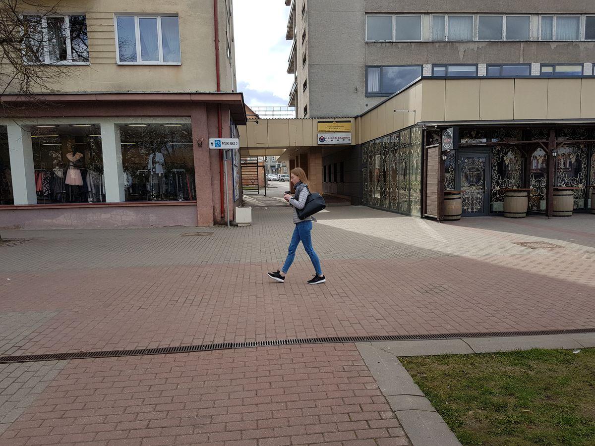 17-04-26_laisves-a-pan-fkaa-33
