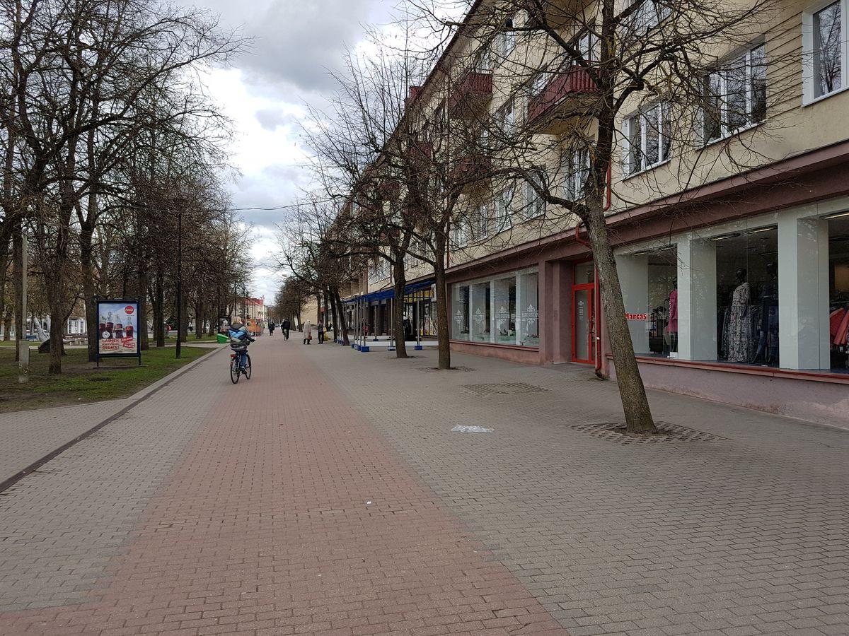 17-04-26_laisves-a-pan-fkaa-34