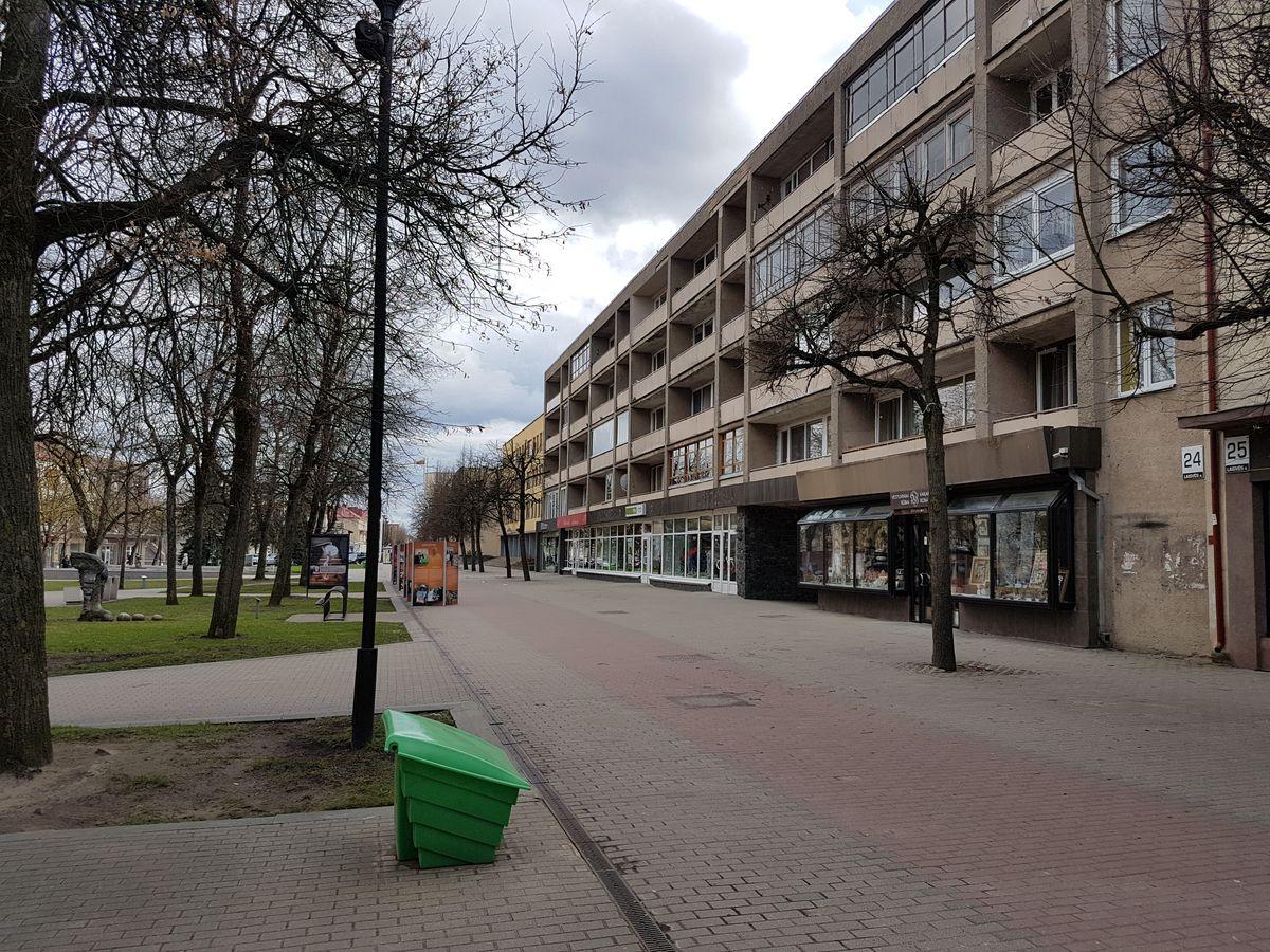 17-04-26_laisves-a-pan-fkaa-38