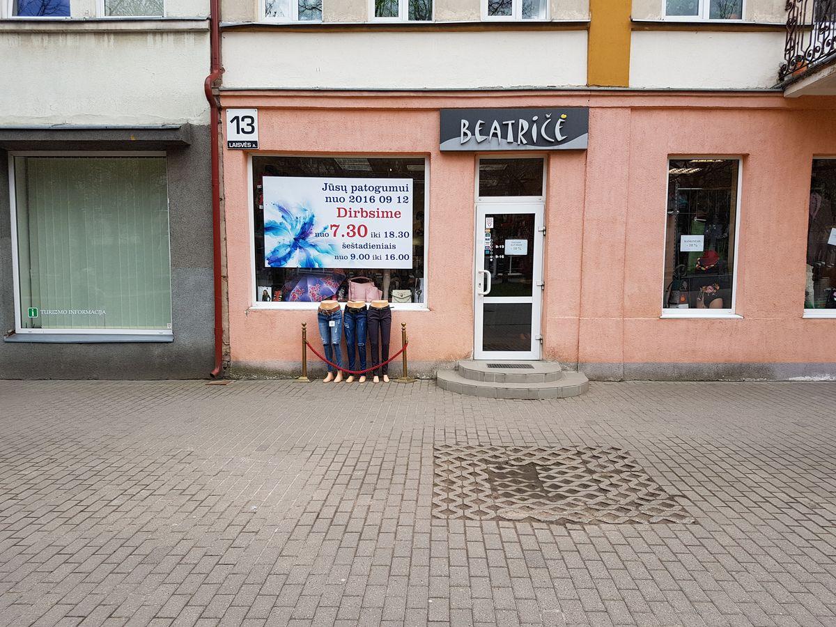 17-04-26_laisves-a-pan-fkaa-39