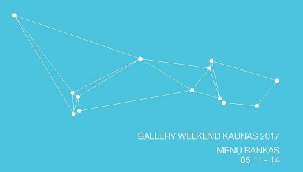 Galerijų savatgalis