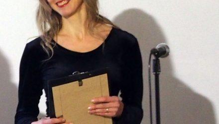 Rūta Leitanaitė