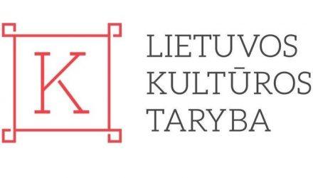 Lietuvos kultūros ir meno taryba
