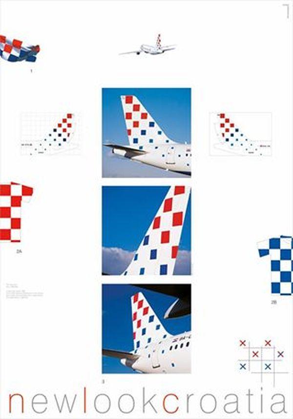 """""""New Look Croatia"""""""
