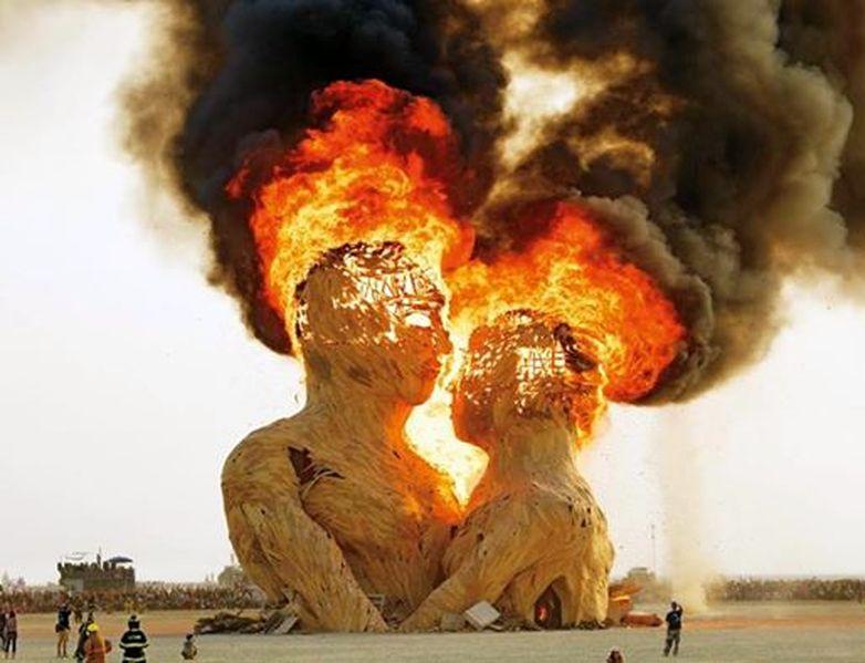 burn_us_170800_e01_xxx