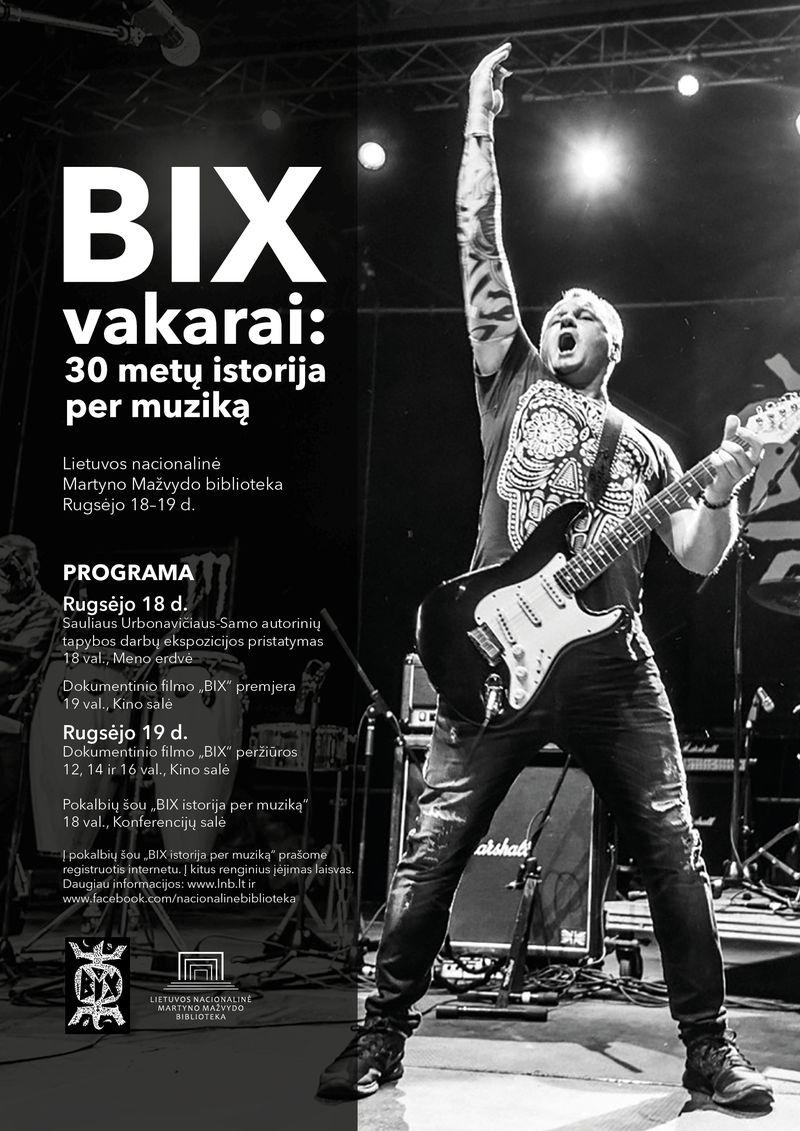 bix_e01_xxx