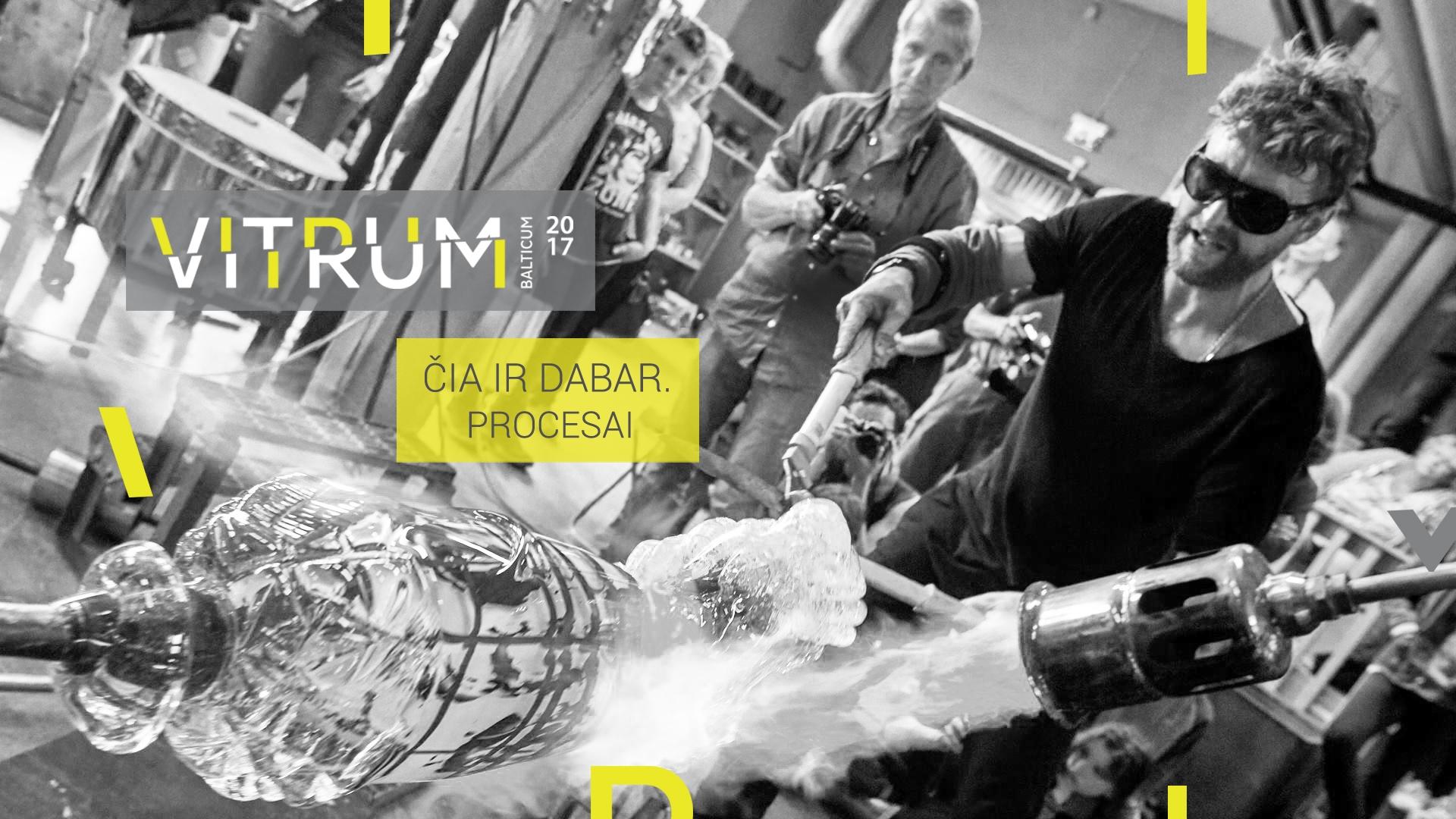 Vitrum Balticum 2017
