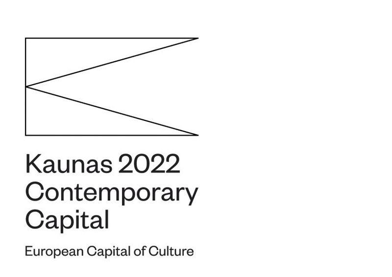 2022_lo_e02_xxx