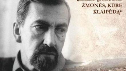 Vytautas Šliogeris