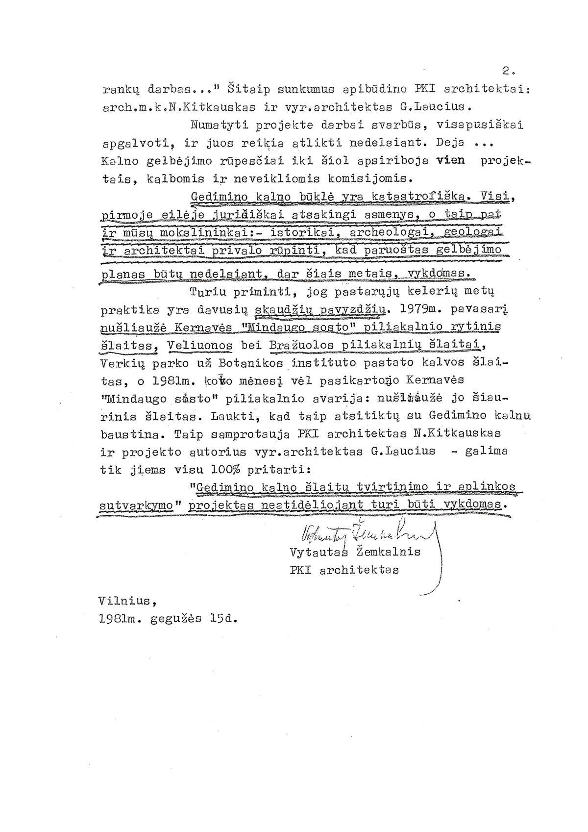 v-zemkalnis_gedimino-kalnas-2_1981