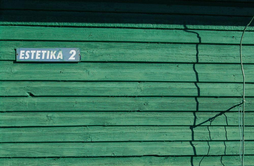 07-10_sventoji-fkaa-54