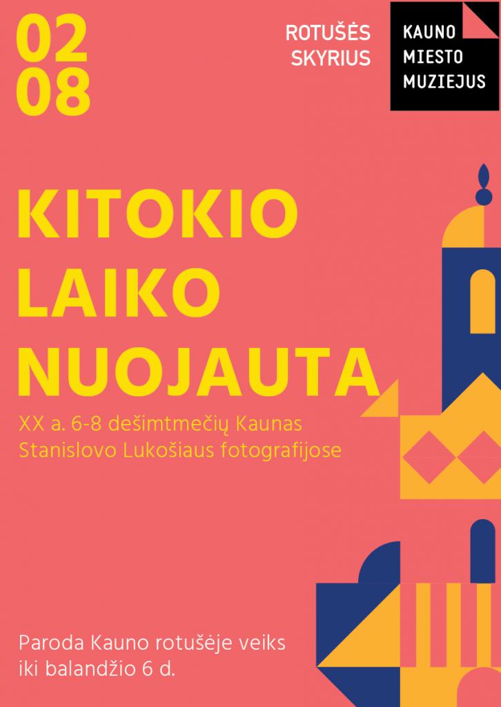 lukos_pl_180200_e01_xxx