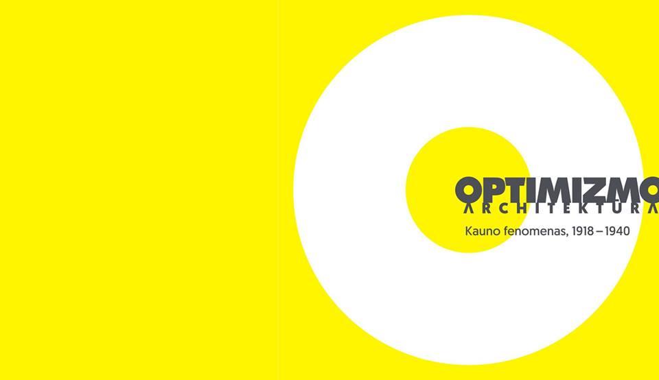 optim_pl_180200_e01_xxx
