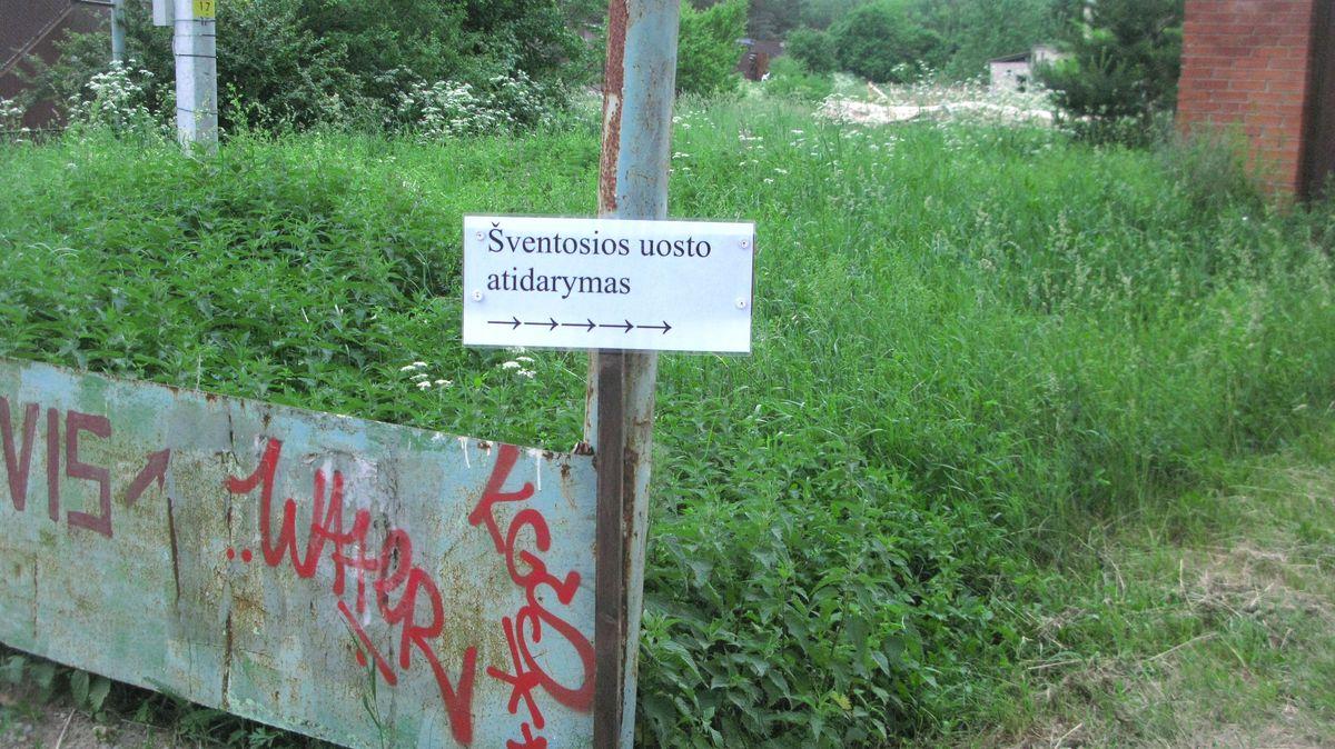 3_11-06-11_svent-uosto-atidar-fkaa-138