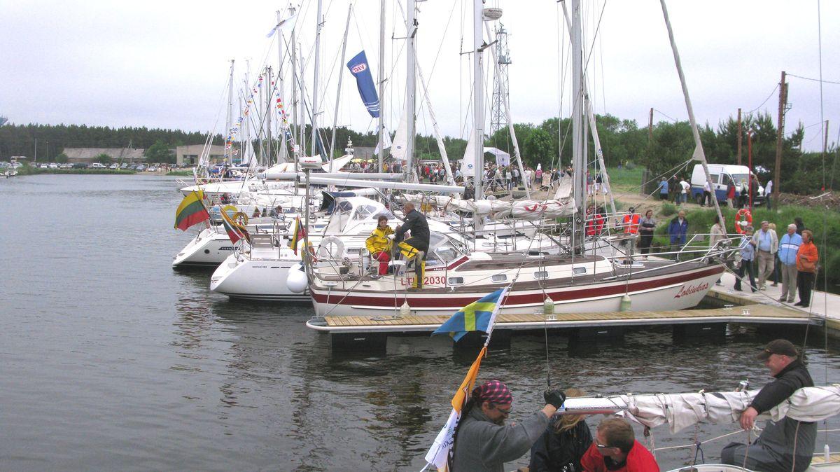 4_11-06-11_svent-uosto-atidar-fkaa-105