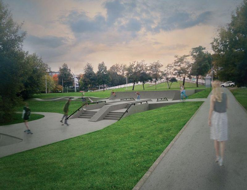 park_e01_xxx