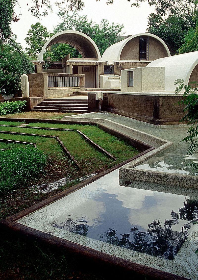 Architektų studija