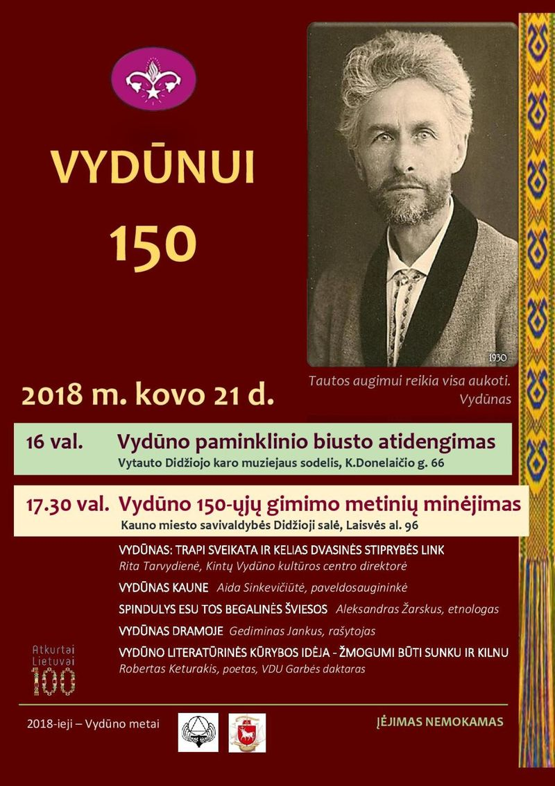 vydun_sk_180300_e01_xxx