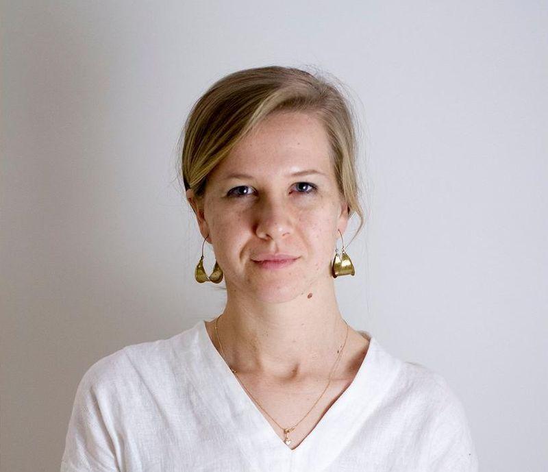 Gerda Antanaitytė