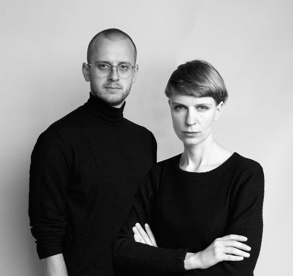 Petras Išora, Ona Lozuraitytė