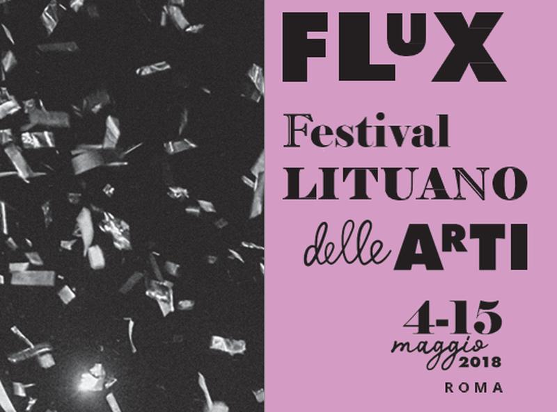 flux_pl_180500_e01_xxx_