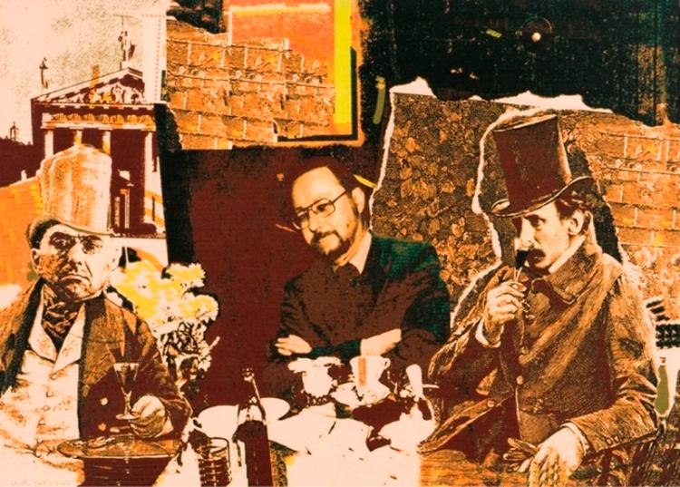 K.Grigaliūnas