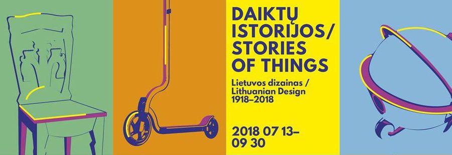 daikt_pl_e01_xxx
