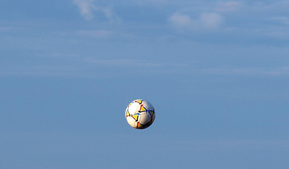 kamuolys