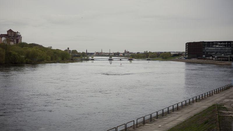 tilta_salu_180700_e02