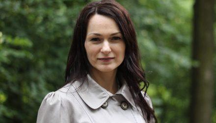 Jūratė Tutlytė