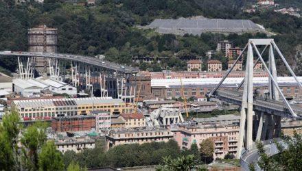 Morandi tiltas
