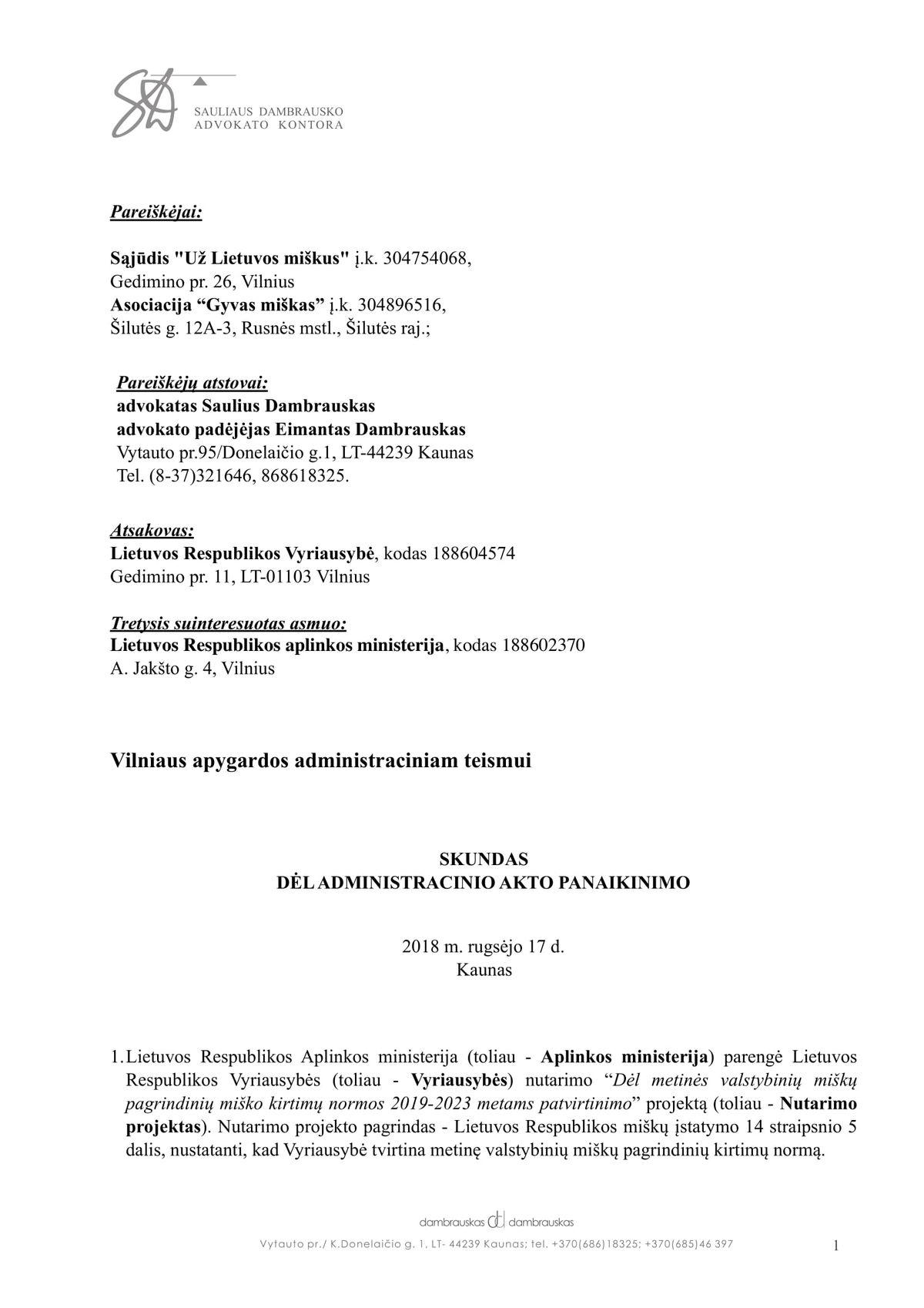 180917_skundas_teismui-1
