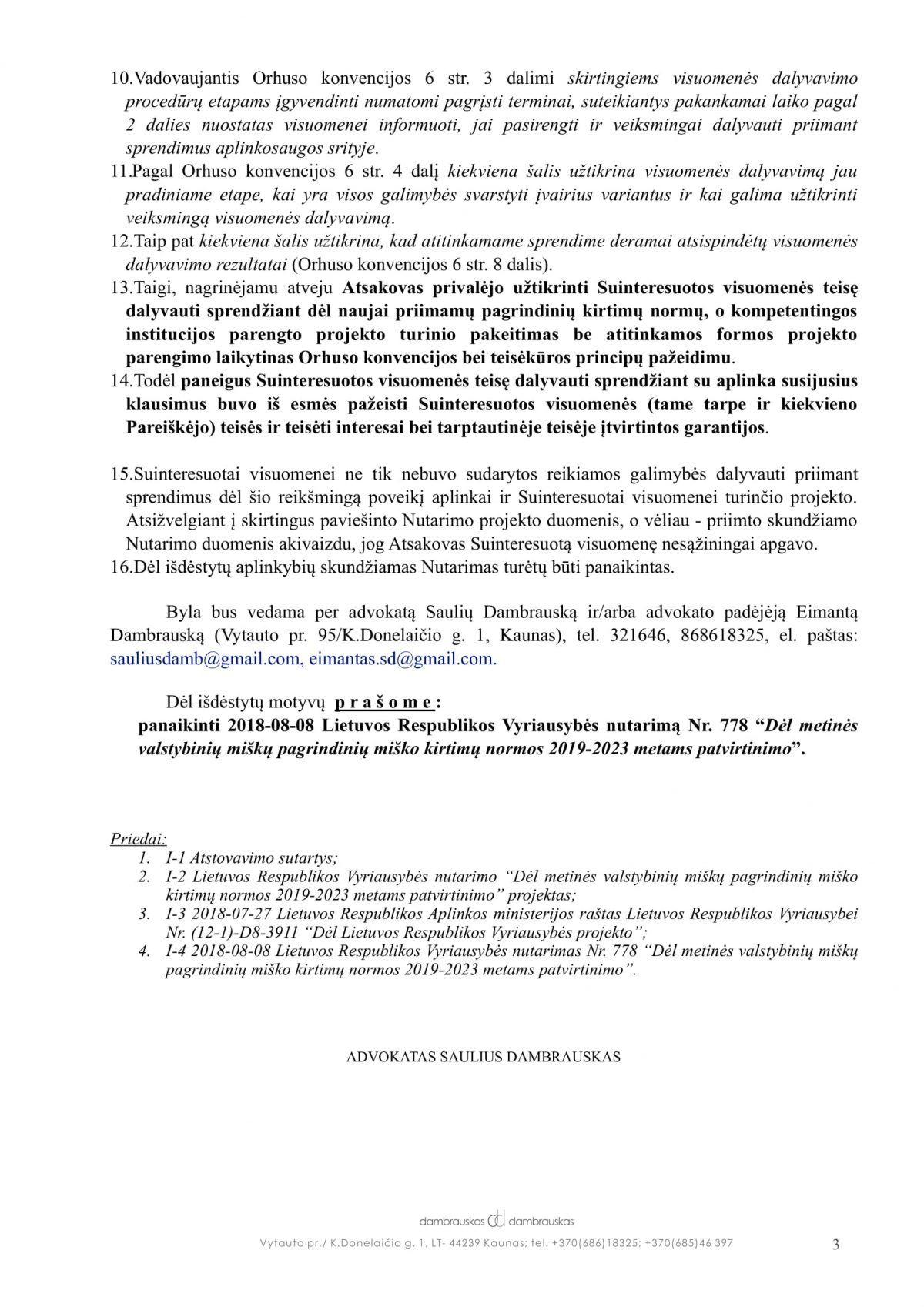 180917_skundas_teismui-3-1200x1698