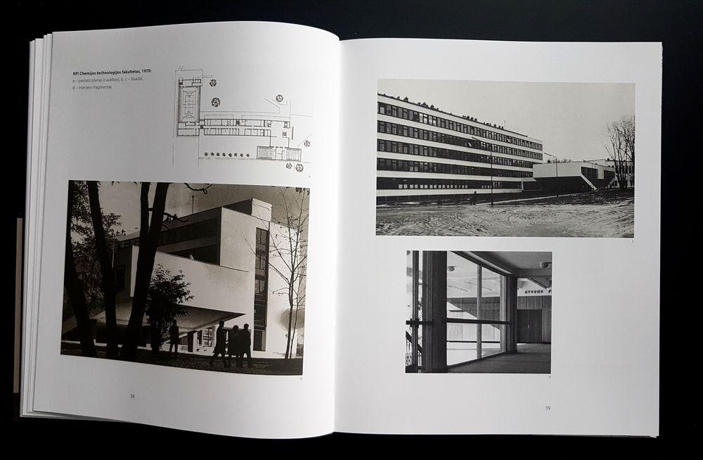diciaus-knyga-3