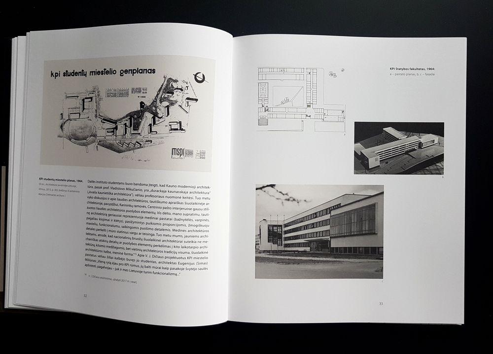 diciaus-knyga-4