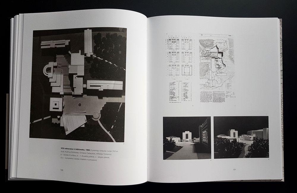 diciaus-knyga-5