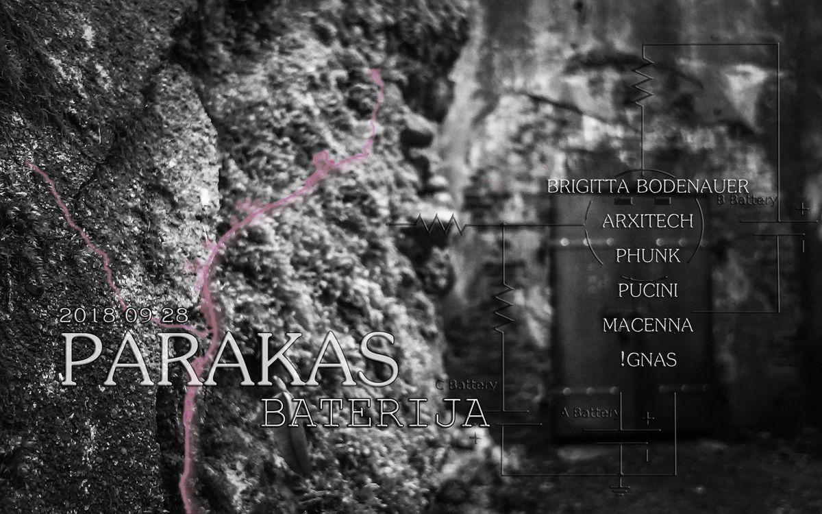parak_kn_e04_xxx