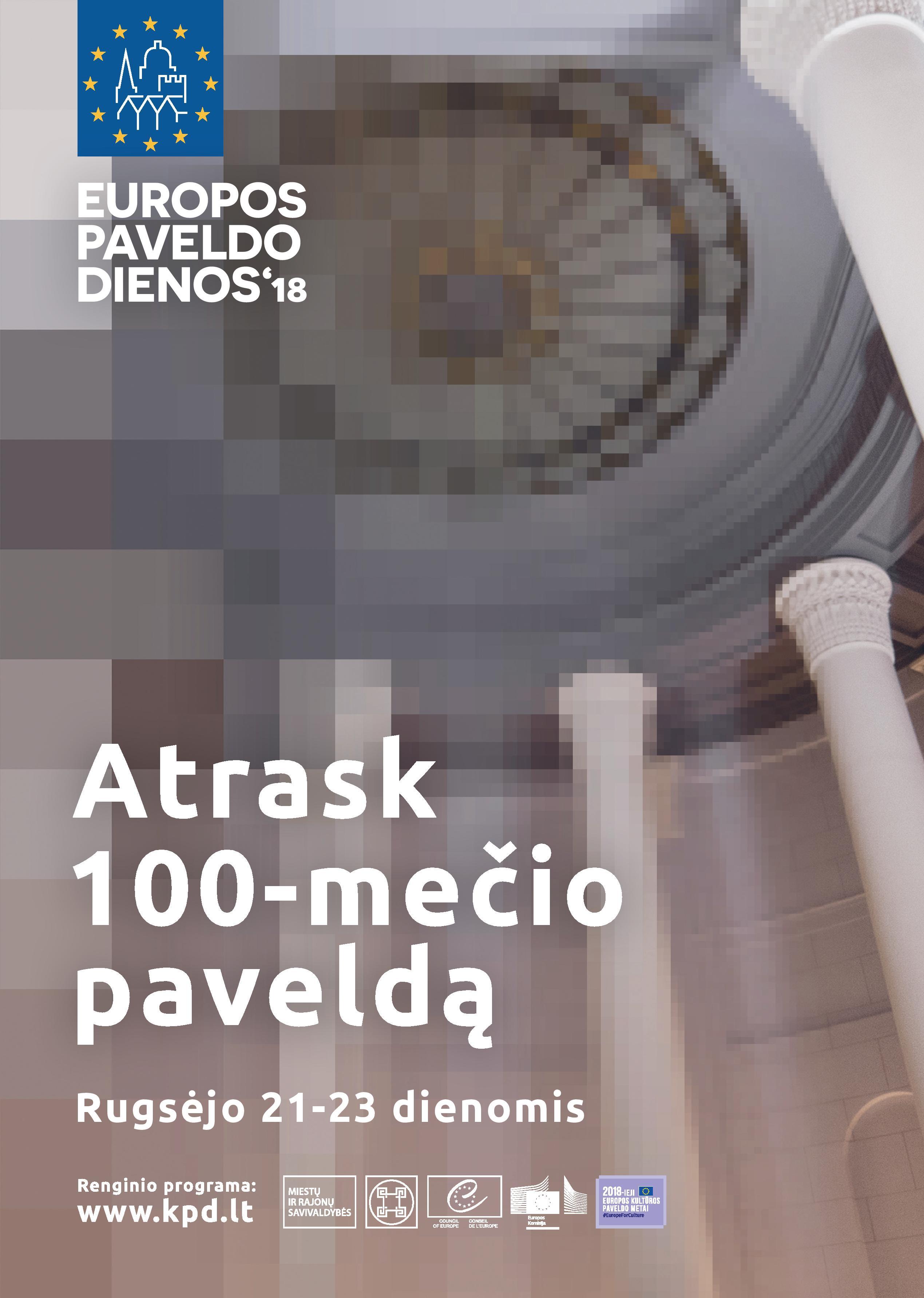 pavel_pl_180900_e01_xxx