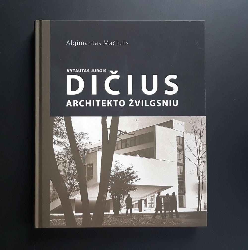 Vytautas Dičius