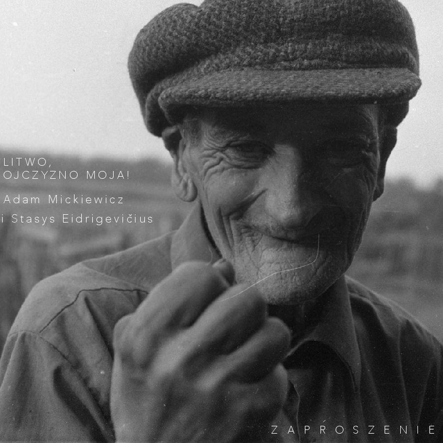 s-eidrigevicius_litwo-ojczyzno-moja-2-3