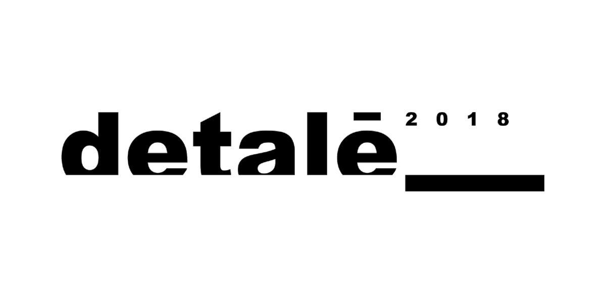 detale-2018_logo_m