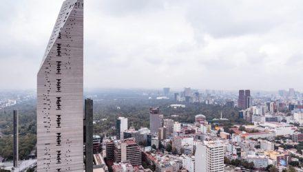 Terra Reforma
