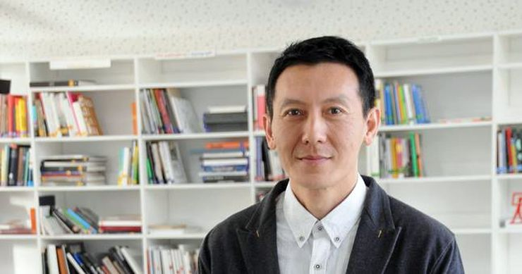 Xiao Yong